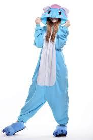 halloween onesie online get cheap elephant halloween costume aliexpress com