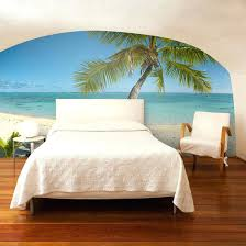 wallpaper murials beach tropical wall murals wallpaper space