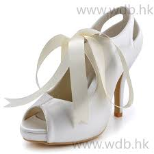 wedding shoes hk 249 best bridal accessories images on bridal