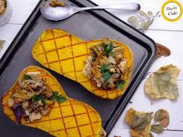 cuisine d automne food cuisine d automne à base de chignons modes travaux