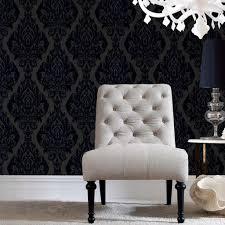 Wallpaper Livingroom Luxury Wallpaper Elegant Wallpaper High Quality