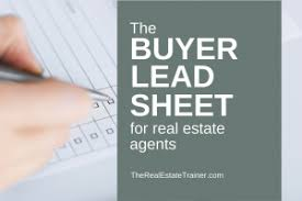 buyer lead sheet 2 300x200 png