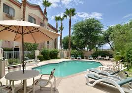 Comfort Inn Suites Palm Desert Coachella Weekend 1 Packages Hotel U0026 Travel Packages
