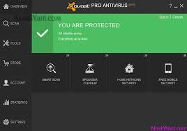 avast antivirus free download 2012 full version with patch avast pro antivirus 2015 free download 1 year license file most i want