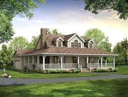 one farmhouse one level farmhouse house plans farm house all one level the