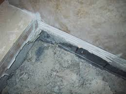 basement ceiling leak u2013 part 11 u2013 not just one cause