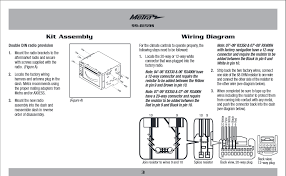 lexus rx330 usb beatsonic harness vs alternatives page 2 clublexus lexus