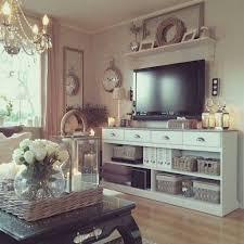 best 25 bentley interior ideas gallery tv stand decor ideas mediasupload com