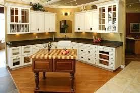 Kitchen Cabinet Doors Prices White Cabinets In A Wood Kitchenwood Kitchen Cabinet Doors Price
