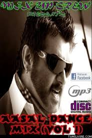 christmas athiradee remix 2011 12 remixed tamil songs download
