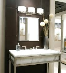 Beveled Mirror Bathroom Mirrors Inspiring Frameless Bathroom Mirror Large Chairs