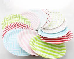 paper plates aliexpress buy ipalmay free shipping 3000 pcs wedding party