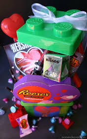 valentines day gift baskets s day gift basket for kids