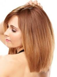 hair colour u can use during chemo best 25 cancer wigs ideas on pinterest wigs for cancer patients