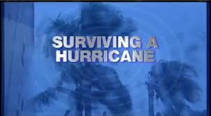 sarasota county zoning map hurricane evacuation zone map for sarasota county residents