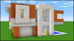 modern houses wonderful images of modern houses ideas best inspiration home