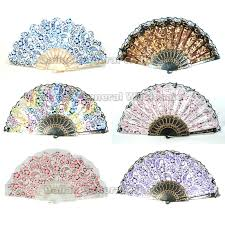 held fans bulk asian folding fans wholesale