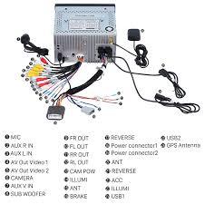 diagrams 30372189 rr wiring diagram 2004 u2013 2005 cbr 600 rr wiring