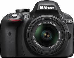 black friday deal amazon camera camera lenses u0026 digital camera lenses best buy