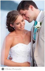 knoxville wedding photographer knoxville wedding photographer tellico yacht club lake
