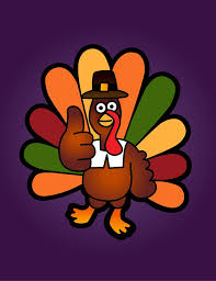 up thanksgiving turkey turkey giving thumbs up sign auto parts of shelbyauto parts of