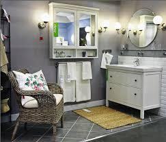 ikea bathroom ideas ikea hemnes bathroom home decor ikea best ikea bathrooms ideas