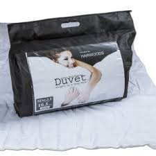 2 Tog King Size Duvet Duvets Available In All Sizes Sussex Beds