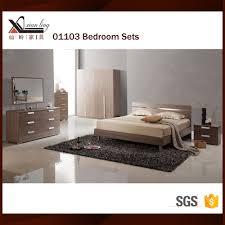 Ebay Used Bedroom Furniture by Used Bedroom Furniture Used Bedroom Furniture Suppliers And