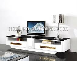 Furniture Wall Units Designs Brilliant Furniture Wall Design - Lcd walls design
