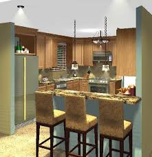 Jackson Kitchen Designs Another Kitchen Renovation In Jackson Nj Remya Warrior Designs