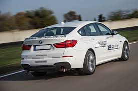 bmw edrive bmw to whole lineup electric with range extenders awd report