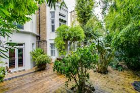 tregunter road chelsea sw10 property for sale in london