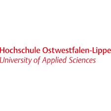 bachelor of arts architektur architektur bachelor of arts hochschule ostwestfalen lippe