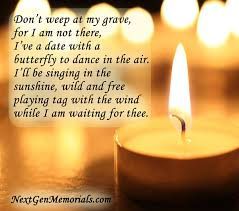 memorial poems for funeral poems memorial poems to read at a funeral memorial verses
