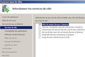 service bureau distance terminal server virtualmin