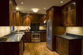 100 shenandoah kitchen cabinets prices kraftmaid cabinets