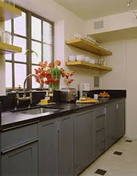 kitchen cabinet color ideas for small kitchens kitchen cabinet colors for small kitchens streamrr
