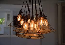 lamp design glass pendant lights for kitchen island contemporary