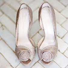 sparkly shoes for weddings stylish sparkly wedding shoes sparkly wedding shoes peep toe
