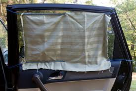 how to turn your car into a camper u2013 intelligent travel