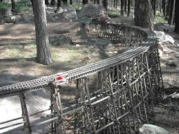 g scale layouts pine river tuckerville northerly rr