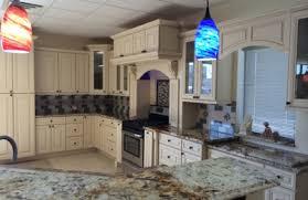 arch granite u0026 cabinetry inc oklahoma city ok 73108 yp com