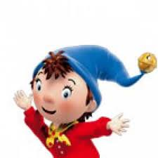 noddy detective characters giant bomb
