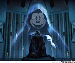 Star Wars Emperor Meme - brand finance ranks disney as the world s most powerful brand in new