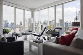eclectic manhattan apartment elms interior design boston ma