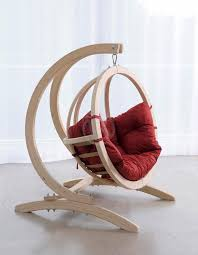hanging hammock chair decor references