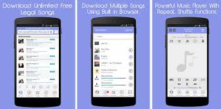 mp3 downloader android best free mp3 downloads app for android tricks forums