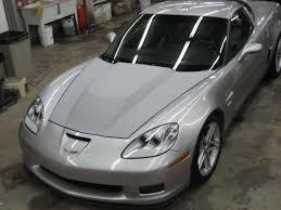 corvette supercharged zr1 chevrolet corvette acs zr1 supercharger 27 4 s zr1
