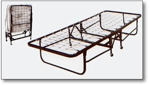 Folding Rollaway Bed Rollaway Beds Arizona Az
