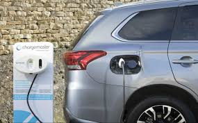 hybrid cars five best hybrid and plug in hybrid cars